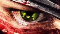 Ninja Gaiden 3: Razor's Edge w akcji na Wii U