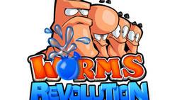 Team17 zapowiada Worms Revolution