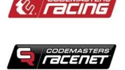 Żegnaj Codemasters, witaj... Codemasters Racing