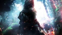 Brak odpadających kończyn w Sniper: Ghost Warrior 2