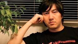 Shinji Mikami tworzy nowy survival-horror