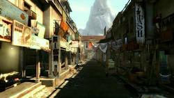 To ma być kolejna generacja? Trzy nowe screeny z Beyond Good & Evil 2