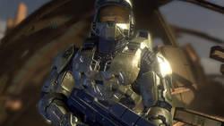 Halo 3 nie trafi na PC