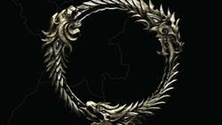 The Elder Scrolls Online już oficjalnie