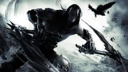 Nowy właściciel Darksiders i Homeworld