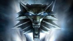 Wiedźmin 3: Dziki Gon bez trybu sieciowego