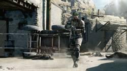Splinter Cell: Blacklist i bajeranckie gadżety