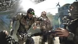 Czy twój sprzęt uciągnie Splinter Cell: Blacklist?