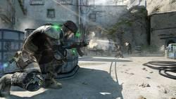 Kolejny materiał z Splinter Cell: Blacklist