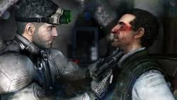 Bardzo dobry gameplay z nowego Splinter Cell'a!