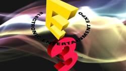 Targi E3 zostają na swoim miejscu