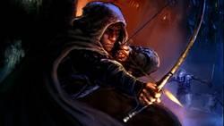 Wyciekł trailer Thief IV, czy prawdziwy?