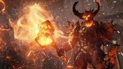 Pierwsze gry napędzane Unreal Engine 4 już w 2013