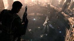 W Star Wars: 1313 wcielisz się w łowcę nagród