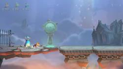 Rayman Legends najlepszą grą na Wii U?