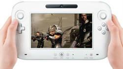 Wii U ma najładniejsze okładki?