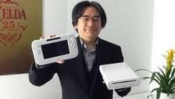 Nintendo Wii U i funkcje społecznościowe