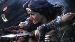 Injustice: Gods Among Us GOTY trafi na PS4 i Xbox One?