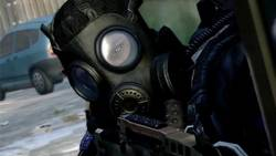 Call of Duty: Black Ops 2 - zombie teaser