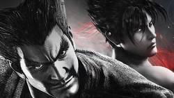 Tekken Tag Tournament 2 - To się nazywa trailer!