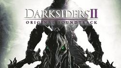 Soundtrack do Darksiders II