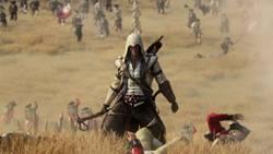 Season pass dla Assassin's Creed III