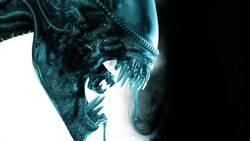 Czekasz na Aliens: Colonial Marines? Ten materiał powinien Cię zainteresować