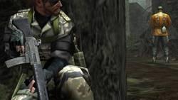Nowy Metal Gear Solid już tej zimy