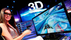 3D w grach – hit czy mit?