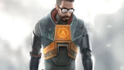 Half-Life 3 nie dla tej generacji?