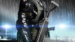 Kojima zapowiada Metal Gear Solid: Ground Zeroes, trailer podobno wgniata w fotel