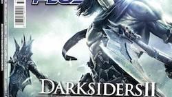 Niemcy oceniają Darksiders II - Czy takiej opinii się spodziewaliście?