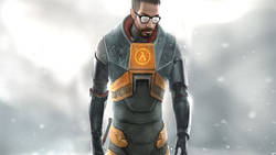 Wyciekła baza danych Valve - Half-Life 3 i L4D 3 w produkcji