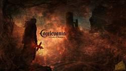 W rejestrze Steama znaleziono Castlevania: Lord of Shadow
