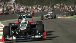 F1 2012 - dziś premiera!