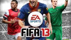 Bożydar Iwanow komentatorem w FIFA 13?