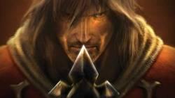 Ochota na: Castlevania: Lords of Shadow