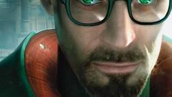 Half-Life 3 i otwarty świat?