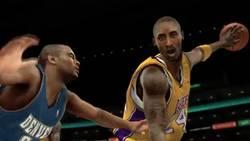 NBA 2k13 : Pełen gameplay od 2K Games