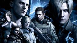 3 kampanie, 2 gameplaye, 1 gra czyli wrażenia z dema Resident Evil 6