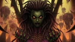 Niedługo zagramy? Rusza beta StarCraft II: Heart of the Swarm