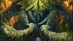 Prezentacja nowych jednostek w Heart of the Swarm