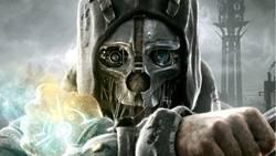 Dishonored II zostanie zapowiedziane na targach E3?