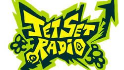 Graffiti jest sztuką, czyli wrażenia z dema Jet Set Radio HD