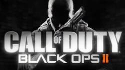 Świetny spot nowego Call of Duty!