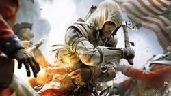 Ubisoft potwierdza - Nowy Assassin's Creed na PS3 i Xbox 360