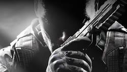 Black Ops 2 już zalicza pierwszą wpadkę!