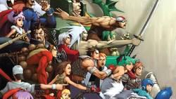Capcom zapowie dwie gry na PAX