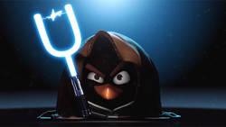 Angry Birds Star Wars - Najlepsza część wściekłych ptaków?