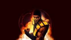 Szczegóły odnośnie Mortal Kombat: Legacy 2